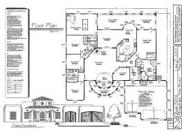 customized floor plans customize floor plans flow homes