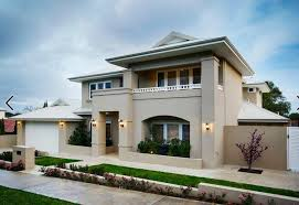 Contemporary Exterior Of House Design Ideas Design Architecture - Contemporary home design ideas