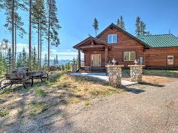 pine mountain vista home breckenridge vrbo
