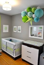 nursery ornaments and decorations home decor 2017