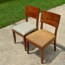 Refinish Dining Chairs Custom Dining Chairs Custommade