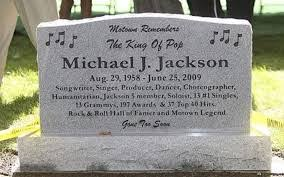 pictures of tombstones types of tombstones available get your personal funeral cover quote