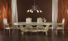 Luxury Dining - kitchen decorating classic coffee table backyard room bamboo