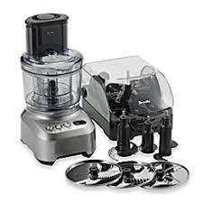 Juicer Bed Bath And Beyond Food Processors Choppers U0026 Grinders From Cuisinart Kitchenaid