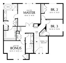 housing blueprints residential blueprints pretty residential electrical blueprints