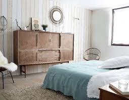 chambre style nordique decoration chambre style nordique visuel 3