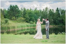 beth matt best friends in life and love i wedding kayla lee i