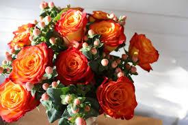 All About Flowers - all about flowers for birthdays flowers for birthdays flowers