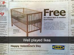 Ikea Furniture Meme - fun meme ikea meme best of the funny meme