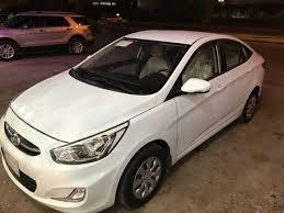 brand hyundai accent sar 26000 hyundai accent 2016 automatic 1600 km top urgent