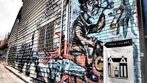 free images road facade graffiti street art canada mural road street facade graffiti street art art canada mural toronto metropolis neighbourhood urban area