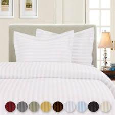 Duvet And Comforter Queen Duvet Covers U0026 Bedding Sets Ebay