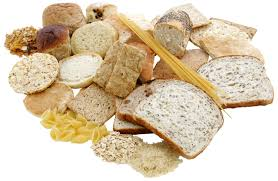 food groups healthy food healthy planet
