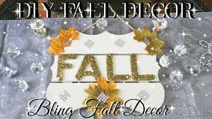 diy fall decor 2017 dollar store diy fall decor diy home decor