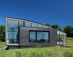 wooden house stock photos images pictures shutterstock ecological