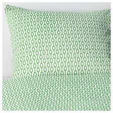 Green Duvet Cover King Size Bedroom Dazzling Duvet Covers Ikea To Match Your Bedroom