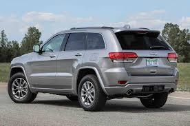 jeep forward control van car pictures