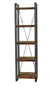 narrow wood bookcases tags 40 beautiful narrow wood bookcase