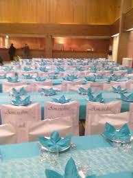 mariage bleu et blanc mariage bleu et blanc de arumpassion1