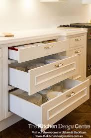 French Provincial Kitchen Designs 10 Best Kitchen Mantles Images On Pinterest Mantles Kitchen