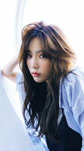 873 best taeyeon images on pinterest girls generation kpop