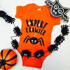 best 25 infant halloween ideas on pinterest baby boy