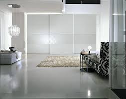 Modern Wardrobe Designs Modern Wardrobe Design Home Ideas Decor Gallery