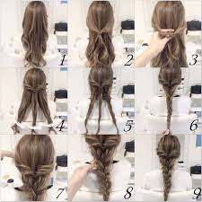 on the go hairstyles best 25 easy messy hairstyles ideas on pinterest easy bun
