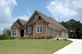 custom built homes com custom built homes
