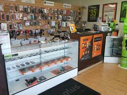 buyfixsellphone mobile phones 14464 7th st victorville ca