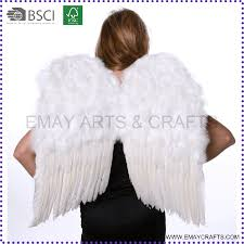 big angel wings big angel wings suppliers and manufacturers at