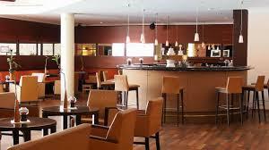 Maximilian Bad Griesbach Klinik U0026 Hotel St Wolfgang Bad Griesbach Landkreis Passau