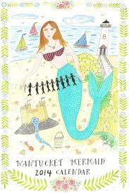 1079 best mermaids images on pinterest mermaid dolls fairies