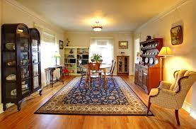 sala da pranzo in inglese vecchia sala da pranzo sveglia della casa con stile inglese