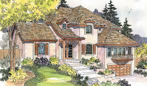 Sloping Lot House Plans 16 Unique House Designs For Sloping Land House Plans 2355