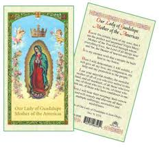prayer cards catholic prayer cards credit card rosaries rosarycard net