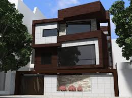 modern minimalist home roof model 4 home ideas