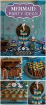 Welcome Back Party Ideas by 37 Best Party Ideas Images On Pinterest Birthday Parties