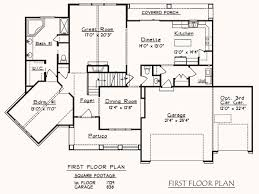 house plans 1 5 story 15 story house plans attractive inspiration home design ideas