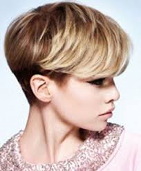 Kurzhaarfrisuren Modern by 53 Best Kurzhaarfrisuren Images On Hairstyles