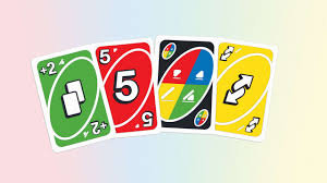 How Many Women Are Color Blind After 46 Years Mattel Redesigned Uno For Color Blind People