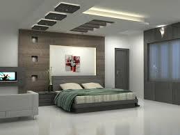 Bedroom Floor Tile Ideas Bedroom Floor Tile Oasiswellness Co