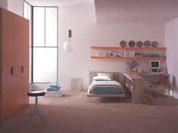 louer une chambre à un étudiant chambre d étudiant à louer