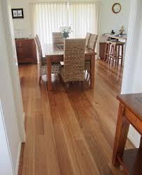 auckland floor sanders wood floor polishing epsom