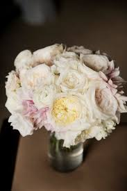 a romantic blush u0026 white park city wedding every last detail