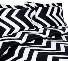 duvet covers duvets sham sets u2014 qvc com