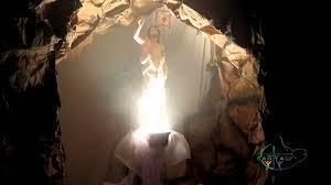 resurrection of christ intro full hd easter 2014 youtube