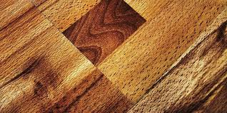 laminate or hardwood flooring which is better carpet vs laminate flooring difference and comparison diffen