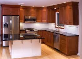 Lowes Kitchen Cabinet Lowes Canada Kitchen Cabinets Home Decorating Interior Design