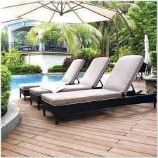 Chair In Room Design Ideas Wonderful Outdoor Wicker Chaise Lounge Chairs Design Ideas 33 In
